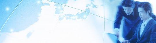 賃貸マンション 渋谷区 港区 新宿区 首都圏専門の不動産会社 SweetLife